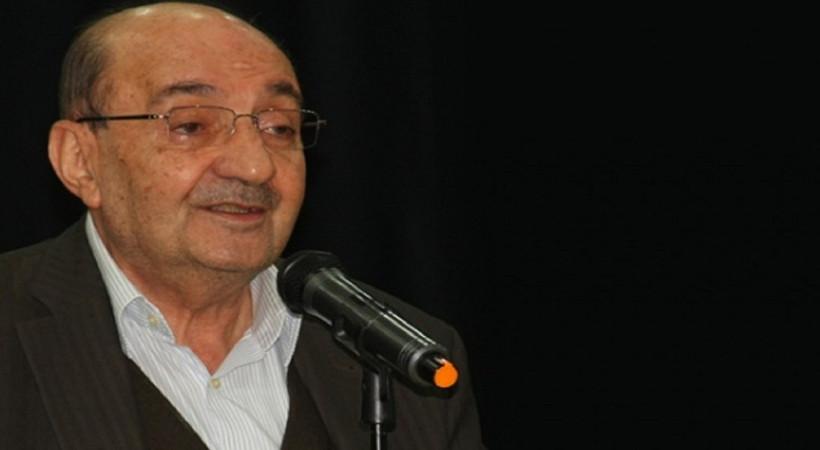 Türkiye gazetesi yazarı Coronavirus'e yenildi
