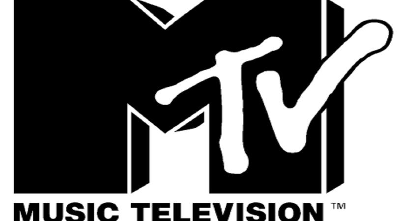 MTV Film ve TV Ödülleri'nde ilk