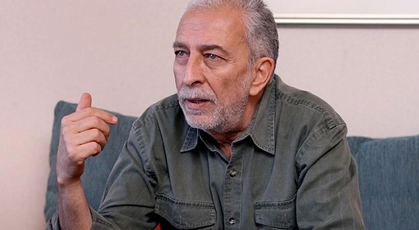 Emin Çölaşan'ın 'cumhurbaşkanına hakaret' davasında karar