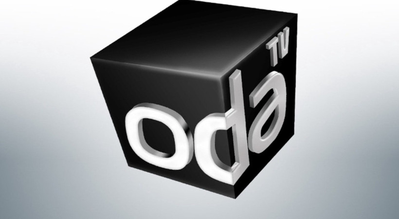 OdaTV'de '3. dönem' kısa sürdü! Hangi üst düzey isim ayrılık kararı aldı?