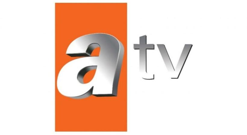 atv'den bir yeni iddialı dizi daha! Başrollerinde hangi ünlü oyuncular var?