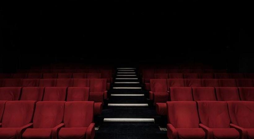 Özel tiyatroların yarısı kapanabilir!