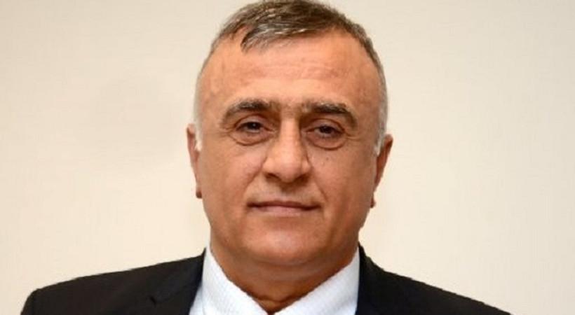 Gazeteci Metin Türkyılmaz Corona'ya yenildi