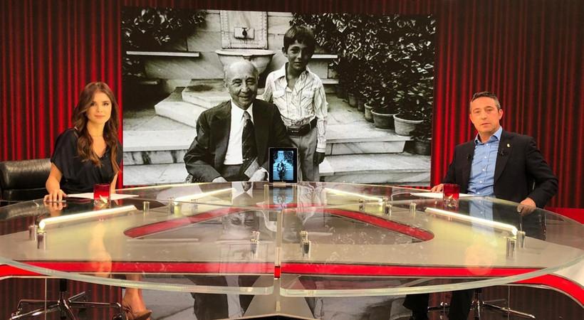 Tuğba Dural 11 yıllık NTV kariyerini noktaladı!