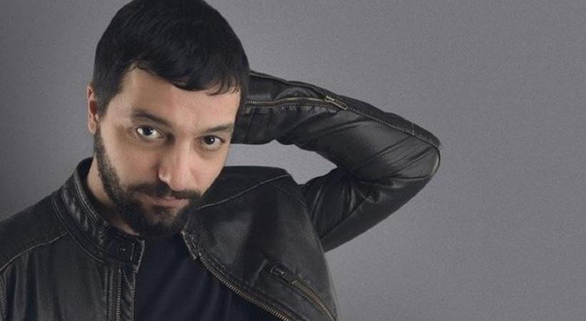 'Mehmet Erdem uçağı birbirine kattı' iddiası