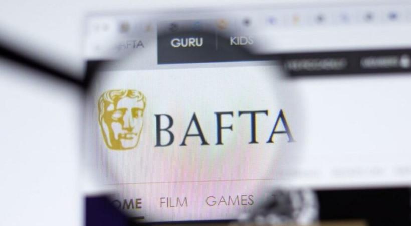 2021 BAFTA Ödülleri sahiplerini buldu