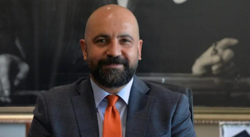 RTÜK üyesi İlhan Taşcı: Televizyonlarda Atatürk'e hakaret cezasız kalıyor