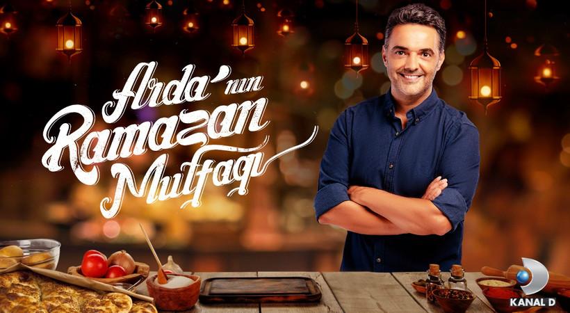 Kanal D'den Ramazan'a özel programlar