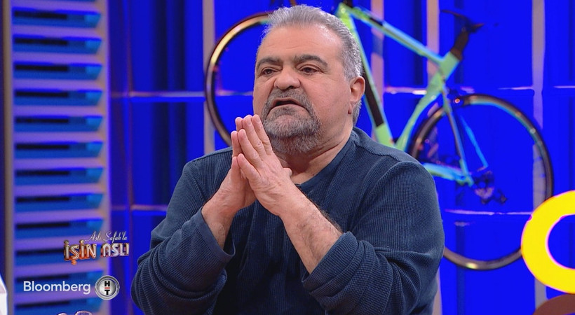 Ahmet Özal: Babamın tüm hayatını sesli kaydettiği kasetler var