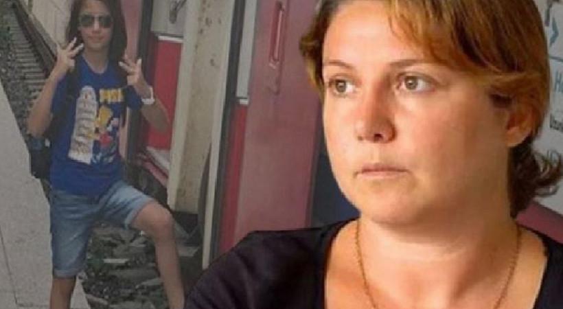 Çorlu tren kazasında oğlunu ve eşini kaybetmişti... Hastaneden flaş Mısra Öz açıklaması!