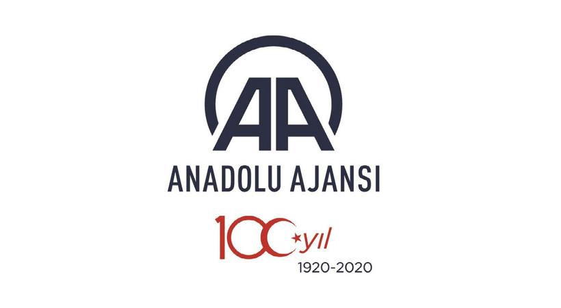 TRT'den Anadolu Ajansı'na (AA) üst düzey bir transfer daha! Kim, hangi göreve getirildi?