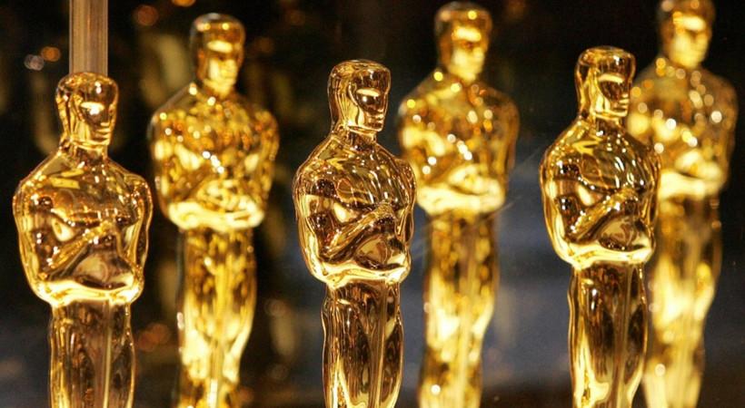 2021 Oscar Ödülleri sahiplerini buldu!