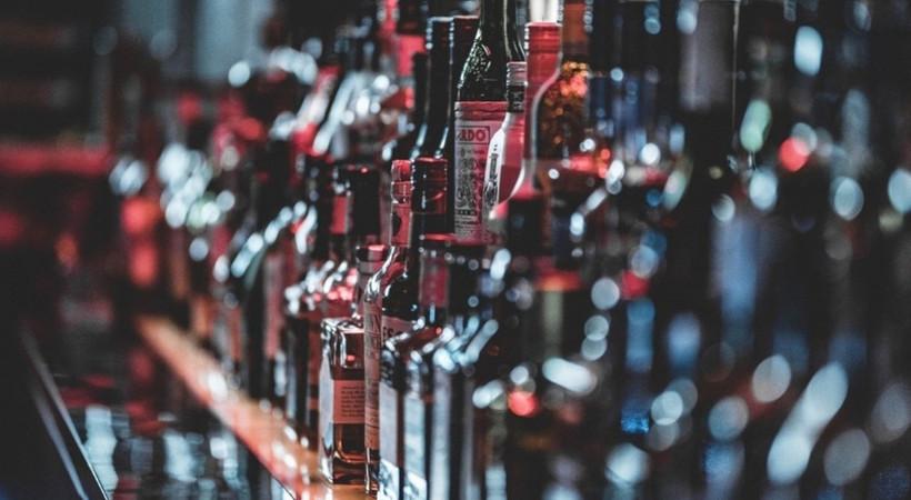 İstanbul Valiliği'nden alkol satışı açıklaması!