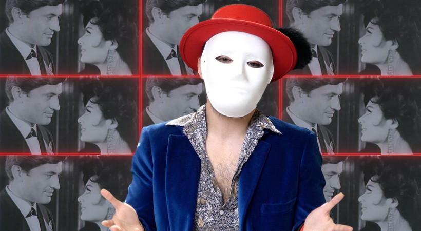 Şokopop'tan BluTV'ye özel belgesel serisi!