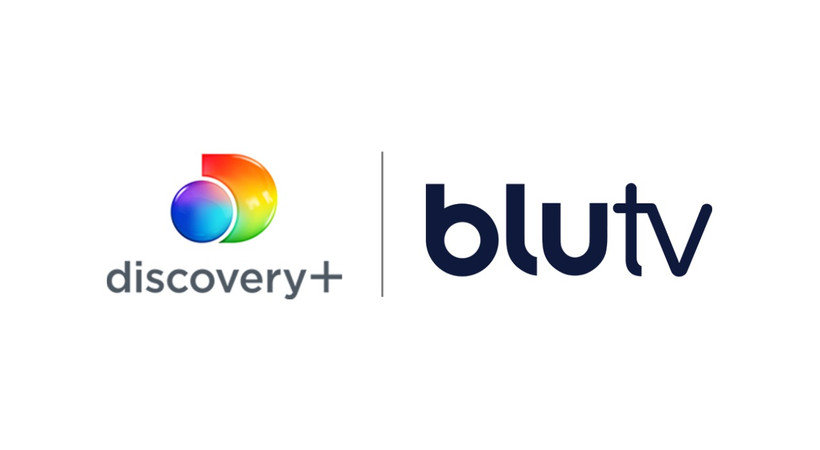 discovery+ BluTV'de yayında!