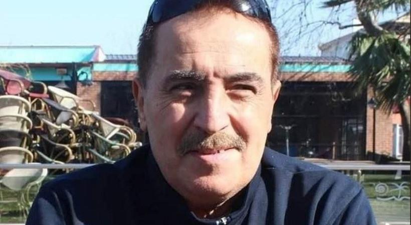Bir gazeteci daha Coronavirus nedeniyle hayatını kaybetti!