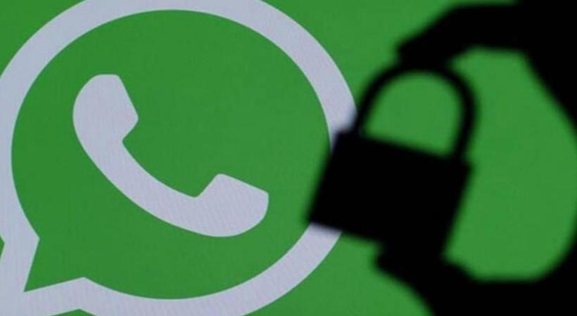 WhatsApp'tan flaş gizlilik sözleşmesi kararı! Hesaplar silinecek mi?