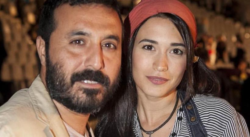 Mustafa Üstündağ eski eşinin 'Gönül Dağı' dizisindeki rol arkadaşını tehdit etti: 'O fotoğraf kalkacak, üzülürsün'