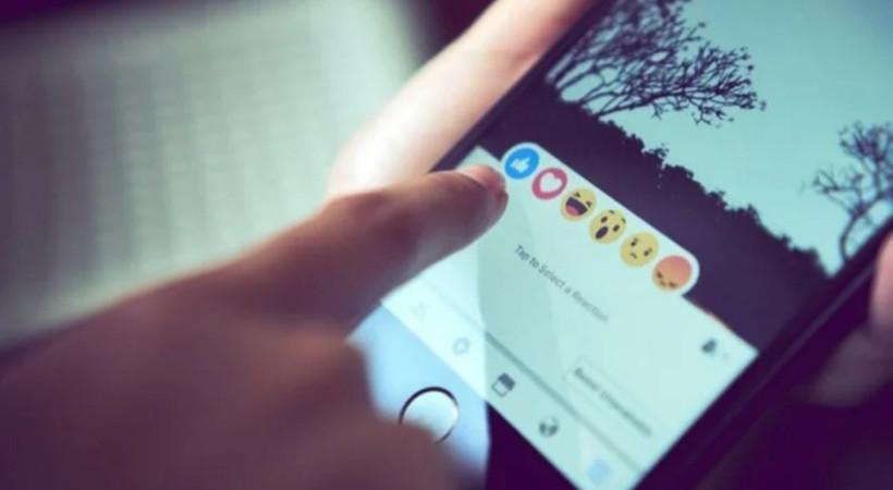 40 başsavcıdan Facebook'a uyarı: Çocuklar için Instagram planını rafa kaldırın