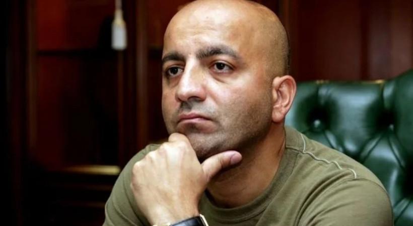 İsmail Saymaz, Mübariz Mansimov'un ifadesini yazdı: 'Mehmet Ağar'ın ricasıyla Pensilvanya'ya gittik'