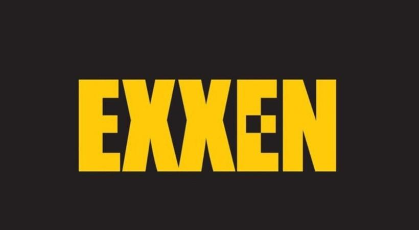 Exxen'den bayram sürprizi!