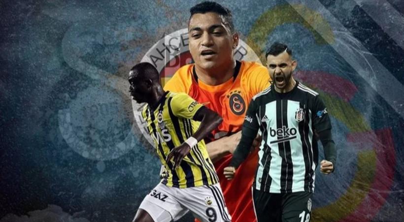 Süper Lig'de hangi takım nasıl şampiyon olur?
