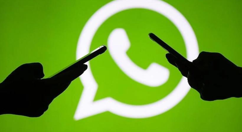 WhatsApp kullanıcıları için kritik gün!