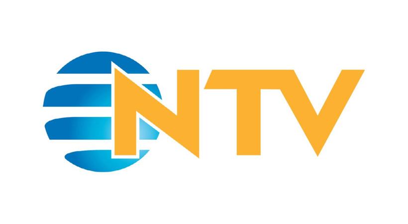 NTV kadrosuna flaş transfer! Yeni spor spikeri kim oldu?