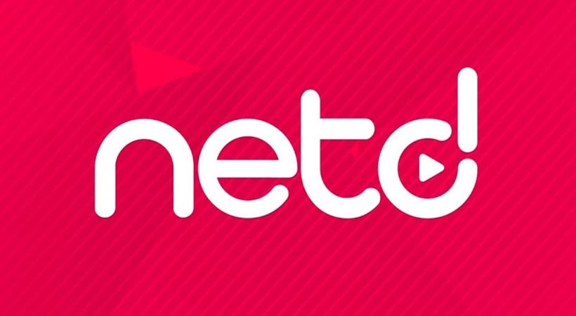 Netd Müzik, YouTube'da 20 milyon aboneye ulaştı