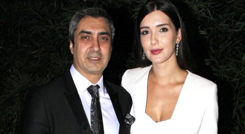 Kurtlar Vadisi'nin Polat Alemdar'ı ünlü oyuncu Necati Şaşmaz boşandı! Ne kadar nafaka ödeyecek?