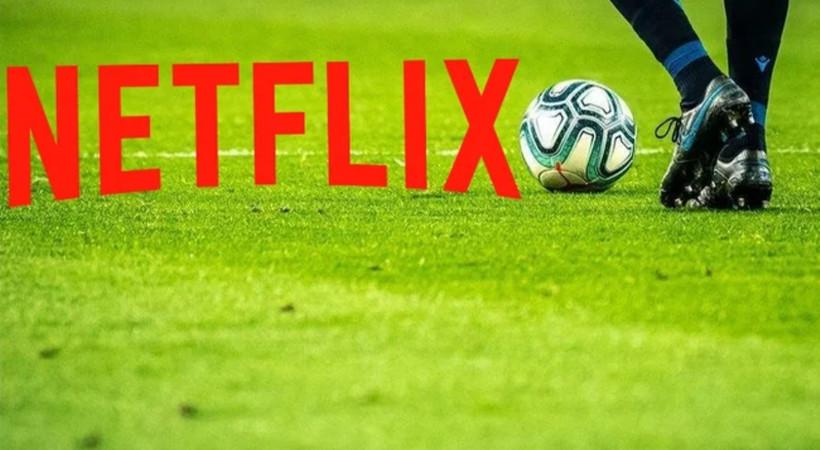 Süper Lig yayın ihalesi için bomba Netflix iddiası! beIN Sports kararını veremedi...
