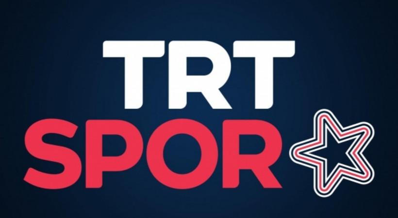 TRT yeni kanalını tanıttı!
