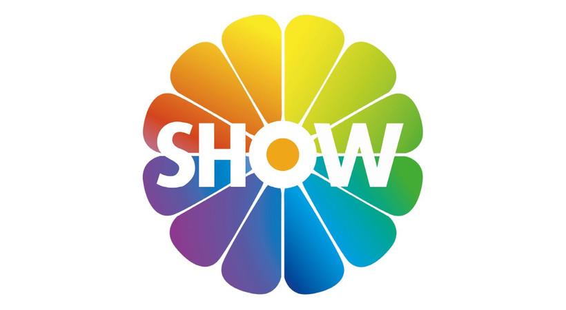 Show TV'den flaş final kararı! Hangi iddialı dizi ekrana veda ediyor?
