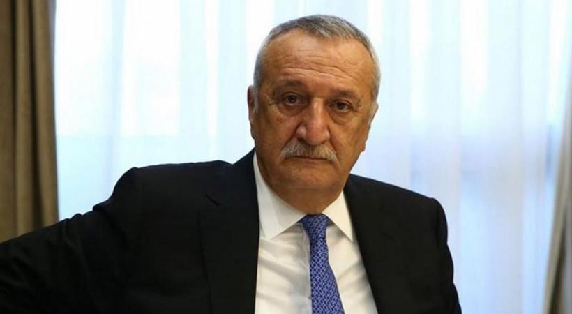 İstinaf mahkemesinden Susurluk JİTEM davasında tarihi karar: Mehmet Ağar ve diğer sanıklar hakkında beraat kararları bozuldu