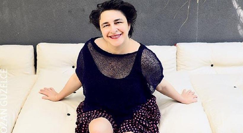 Ünlü oyuncu Esra Dermacıoğlu isyan etti!
