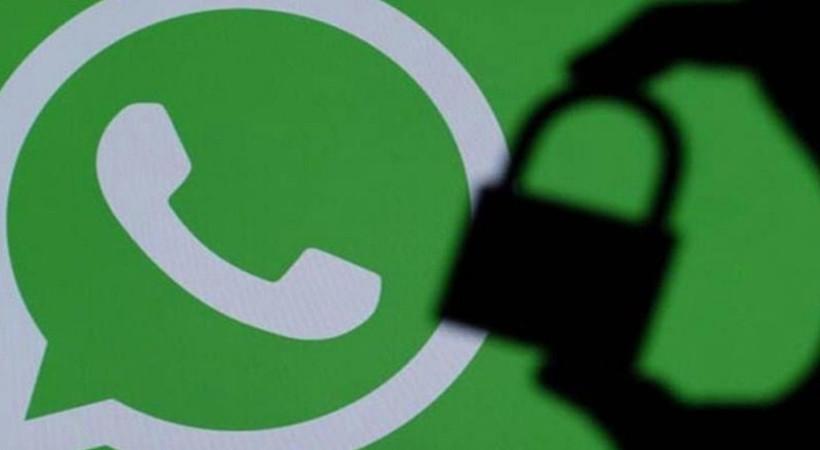 WhatsApp'tan flaş gizlilik sözleşmesi açıklaması! Onaylamayanlara ne olacak?