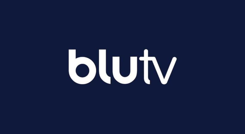 BluTV'den yeni iddialı dizi! Başrollerinde hangi ünlü oyuncular var?