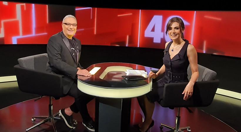 Mehmet Ali Erbil'den Serdar Ortaç'la ilgili şoke eden itiraf! 'Evinde kumar oynamak için şarkılarının telif haklarını sattı!'