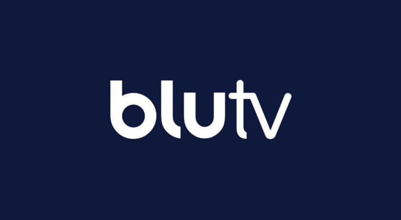 BluTV'den bir iddialı dizi daha! Kadroda hangi ünlü oyuncular var?