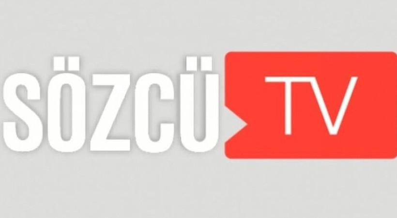 RTÜK başvuruyu reddetmişti... Mahkemeden flaş Sözcü TV kararı!