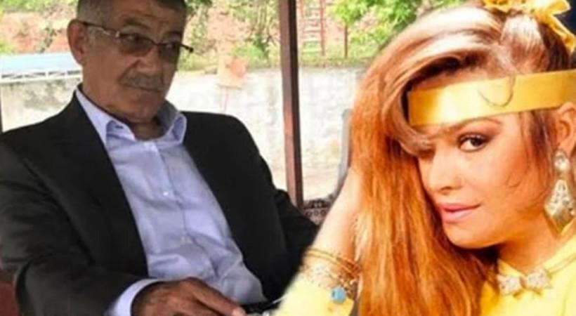 Bergen'in katili Halis Serbest yıllar sonra konuştu! Bergen filmini hedef aldı