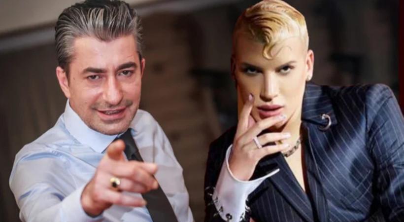 Erkan Petekkaya'nın olay paylaşımını kim sildirdi? 'Alkollüydü...' iddiaları yanıt buldu...