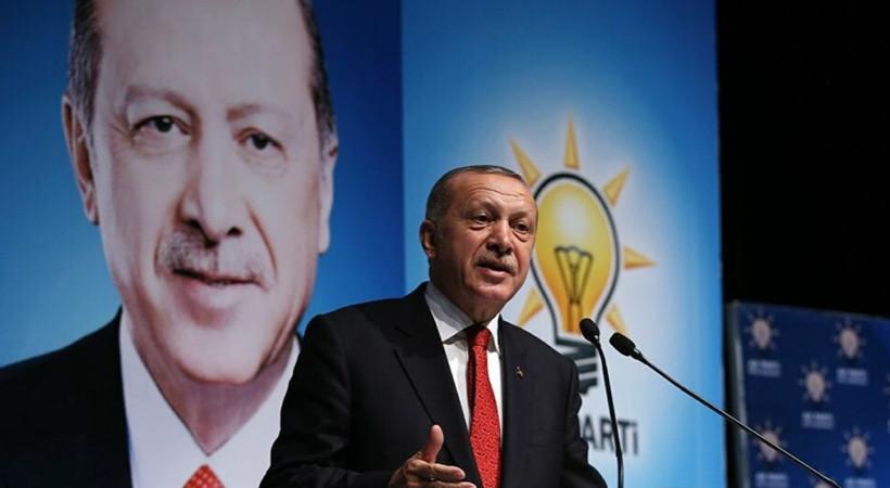 Mehmet Metiner: Çift maaş uygulamasına son verilmeli