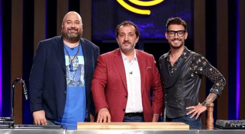 MasterChef Türkiye yeni sezon fragmanı yayınlandı!