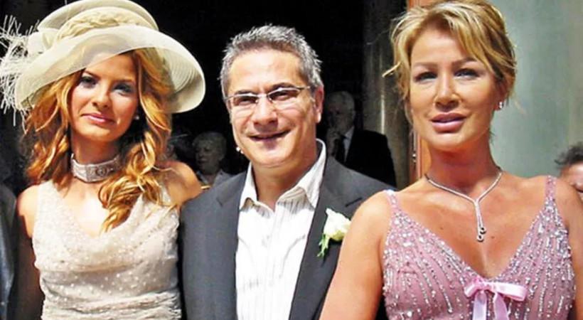 İki ünlü isim arasında büyük kavga... Seda Sayan'dan Mehmet Ali Erbil'e tecavüz suçlaması!