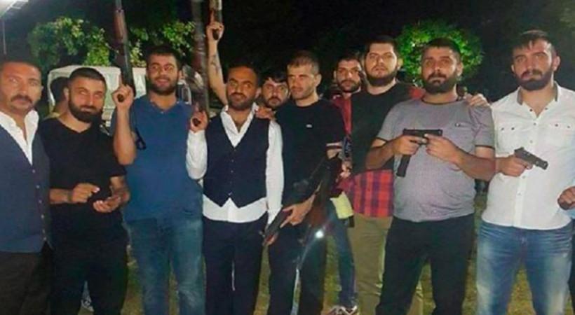Ahmet Şık'tan Süleyman Soylu'ya dikkat çeken sorular!
