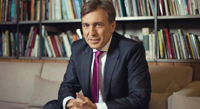 Sözcü TV'de deprem! Erdoğan Aktaş görevi bırakma kararı aldı!