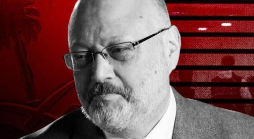 NYT: Cemal Kaşıkçı'yı öldürenler ABD'de eğitildi