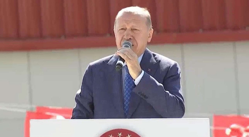 """Cumhurbaşkanı Erdoğan'ın """"100 sterlin alınıyor"""" dediği İngiltere'de korona aşısı ücretsiz..."""