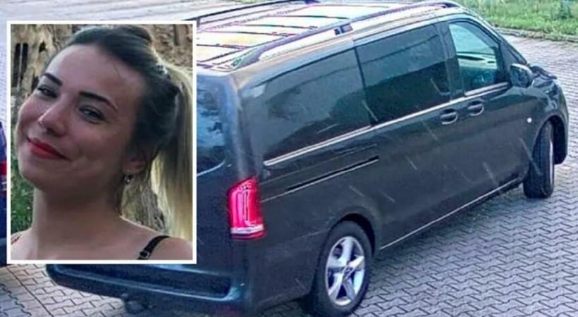 8 milyon Euro'yla kaçan Türk kızı Yasemin bulunamıyor!